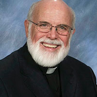 Rev. Joseph L. Muth, Jr.