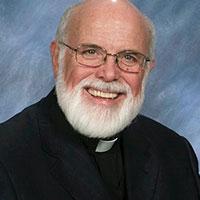 Rev. Joseph L. Muth, Jr.