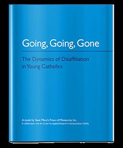 disaffiliation study