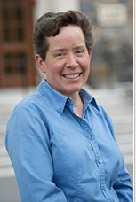 Theresa O'Keefe