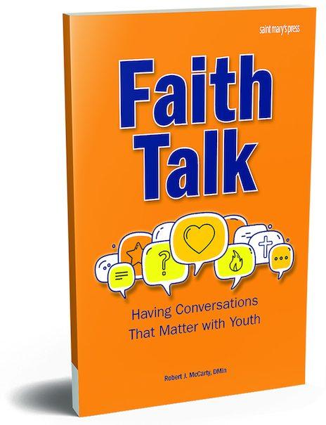 3838_FaithTalk_3D_Cvr_lr.jpg.464x