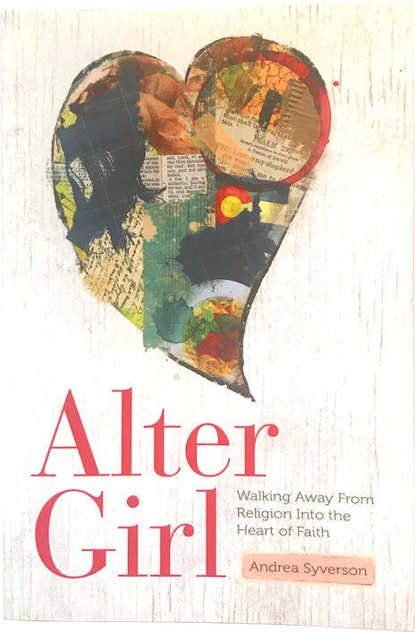 Alter_Girl.jpg.464x