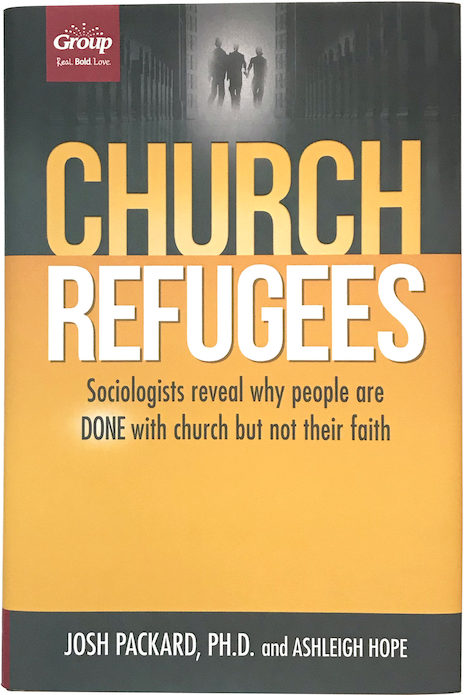 Church_Refugees.jpg.464x